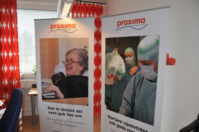jobb-för-ProXima